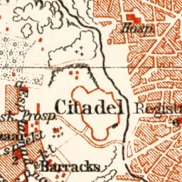 Samarkand (Самаркандъ, Samarqand) city map, 1914 - Waldin on damascus map, odessa map, baghdad map, timbuktu map, medina map, kashgar map, indus river map, herat map, singapore map, merv map, tashkent map, central asia map, karakorum map, silk road map, almaty map, oxus river map, urumqi map, uzbekistan map, seville map, rome map,