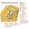 Philmont Training Center  August 2017
