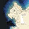 Bathyscope: Diving Monterey