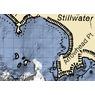 Bathyscope Dive Maps: NOAA Stillwater