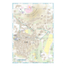 Map 03b: Plaka - The Capital