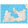 Map 01: Milos - The Island