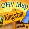 CTUC Kingston OHV Map