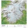 Mount Baker Climbing Routes