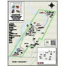 Botna Bend Park Map - 2017