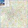 Citymap Rome Plus 2016
