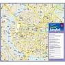 Citymap Bangkok 2016 Plus
