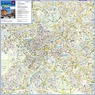 Citymap Rome Plus 2018
