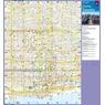 Citymap Toronto 2018