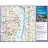 Citymap Portland