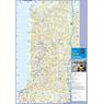 Citymap Tel Aviv 2019