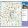 Citymap Ljubljana 2020