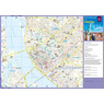 Citymap Riga 2020