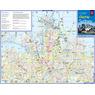 Citymap Sydney 2020