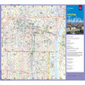 Citymap Turin 2020