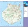 Islandmap Grancanaria 2020