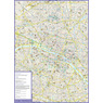 Citymap Paris 2020
