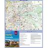 Citymap3 Granada 2020