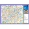 Citymap Vienna 2020