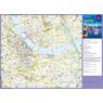 Citymap Basel 2020