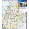Citymap3 Antwerp 2020