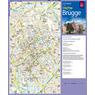 Citymap3 Bruges 2020