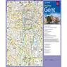 Citymap3 Ghent 2020