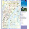 Citymap Magdeburg 2020
