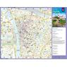 Citymap Wuerzburg 2020