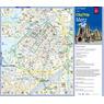 Citymap2 Metz 2020