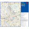 Citymap2 Nancy 2020