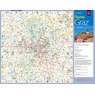 Citymap Graz 2021