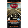 Historic Route 66 Adventure Series