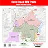 Tonto National Forest – Cave Creek Desert Vista OHV Trails