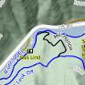 Logan to Bear Lake Trails