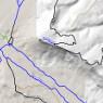 Saint George Utah Trails