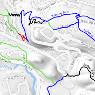 Breckenridge Hike and Bike Trails