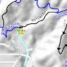 Salt Lake Valley - Hike and Bike