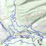 Corner Canyon Trails (Draper)