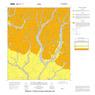 Waldheim Surface Geology