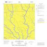 Walker Surface Geology