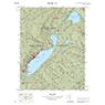 Fishlake National Forest Atlas