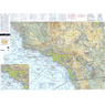 Los Angeles SEC 107