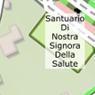 Explore Cinque Terre! Plus Nearby Cities Map Bundle ~ 1:6,000