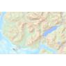 Sitka Back Country Explorer's (BCE 1 Slope Shaded Bundle)