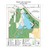 Warner Lake County Park