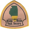 River to River Trail Bundle