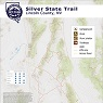Lincoln County OHV Trails