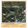 Bighorn Backcountry - Tershishner Area