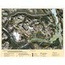 Bighorn Backcountry - Cline River Corridor